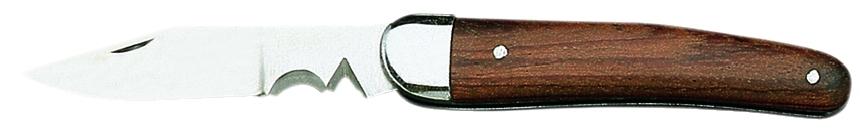 Couteau : Avec dénudeur - Facom 840.1
