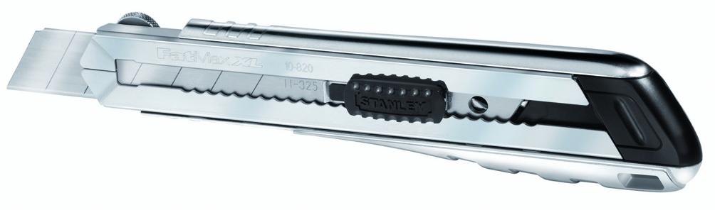 Cutter Fatmax XL