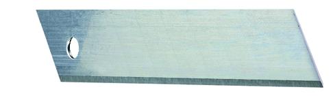 Cutter : Lame 18 mm