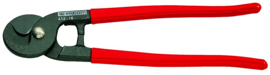 Coupe-câble : Standard - 412.16