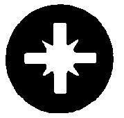 [Vend] vis empreinte pozitiv inox A2 Set_7061___