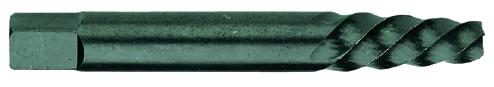 Extracteur : Facom série 285