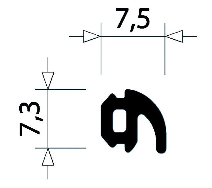 JOINT CC POUR PEL/IPL/SPR/PG16  ML