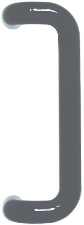 POIGNEE D.34 EA300 STG87 GRIS 67