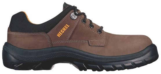 Chaussures hommes S3 : Chaussures basses Macland - S3