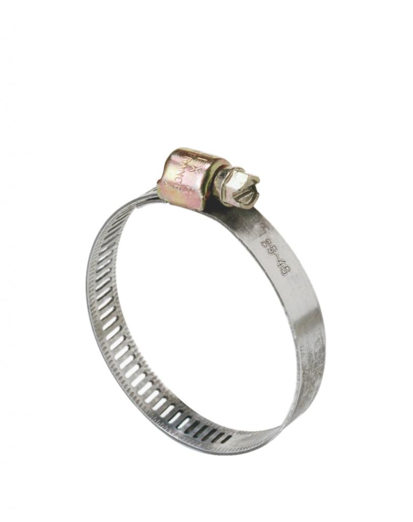 Collier : 8 mm - W1 - standard