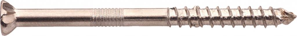 VIS INOX 5X63 PR VISSEUSE PLANCHER