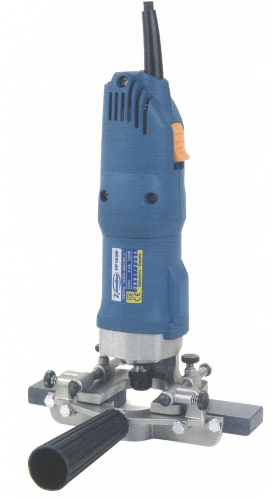 Paumelleuse : FP192VB - 1000 watts