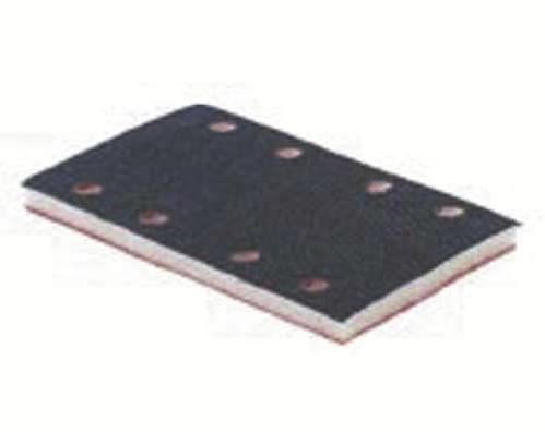 PAD INTERFACE 80X133MM POUR DUPLEX