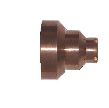 Coupage plasma : Pièces d'usure pour T 80