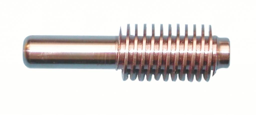 ELECTRODE 80A 120926
