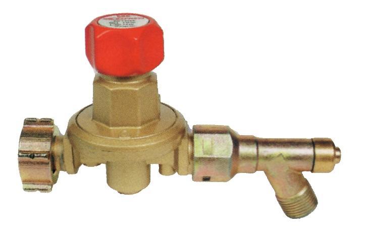 Soudure sanitaire - chauffage - couvreur : 686