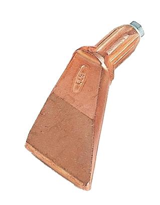 Soudure sanitaire - chauffage - couvreur : Réf. 679 pour lance réf. 4679