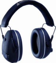 Protection auditive : Casque anti-bruit Pit-Stop