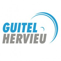 GUITEL HERVIEU