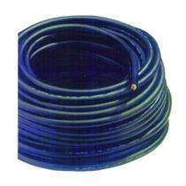 Connectique soudure et consommables : Câble de soudage enrobage PVC