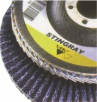 Disque à lamelles : 2824 Siaflap - Stingray