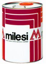 Traitement du bois Milesi : Vernis polyuréthane bi-couche