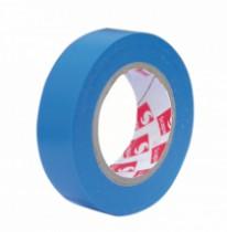 Ruban adhésif : Vynile plastifié 15/100 mm - 6022