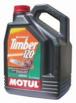 Produits de maintenance : Timber 120