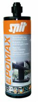 Scellement par injection : Epomax