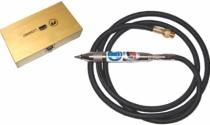 Outillage air comprimé : Coffret - UT 176 RLX