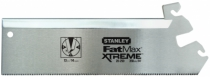 LAME SCIE DOS INSTANT CHANGE XTREME