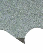 Lame pour scie à métaux : Lame de scie à ruban - bi-métal classic