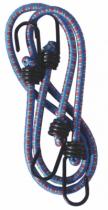 Manutention : Monté avec crochets