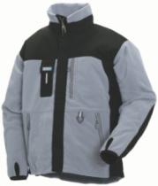 Vêtement de travail : Veste polaire