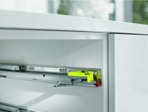 Gamme tiroir LÉGRABOX : Antaro et intivo
