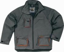 Vêtement de travail : Blouson homme NORTHWOOD