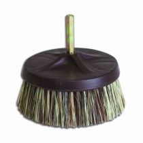 BROSSE ROTATIVE AXIALE BASS.TAMPICO