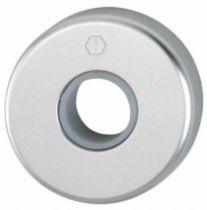 Accessoire pour bouton et béquille : Pour série Tôkyo