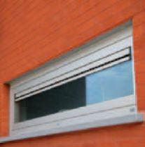 Ventilation : Aérateur THM90 evo