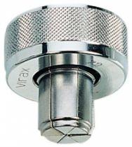 Outil de plombier : Outil pour pince à emboîture