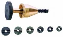 Outil de plombier : Coffret Rodor® - 2621