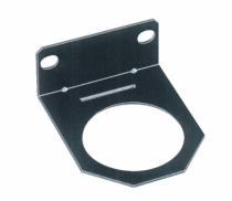 Traitement de l'air comprimé : Accessoires de fixation pour Alto 3