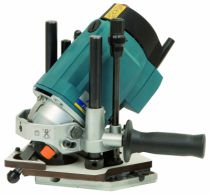 Défonceuse : FRE 317 S - 1800 Watts - course 100 mm