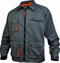 Vêtement de travail : Veste