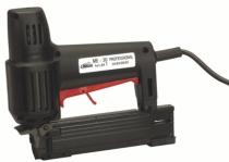 Agrafage et clouage pneumatique : Cloueur électrique ME 30 - pour pointes AX
