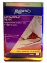 Colle Super Agoplac liquide