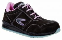 Chaussures femmes S3 : Chaussures basses Alice - S3 SRC