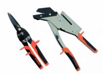 Outil de charpentier\couvreur : Pack couvreur