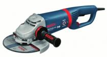 Meuleuse angulaire : GWS 24-230 JVX - 2400 Watts