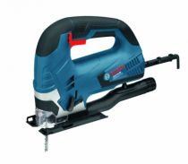Scie sauteuse : GST 90 BE - 650 Watts