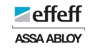 EFF-EFF FRANCE SAS.