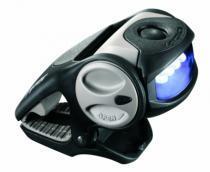 Lampe : Gripper 410 - à pince magnétique 4 leds - double intensité