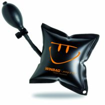 Manutention : Jeu 4 coussins gonflables Winbag