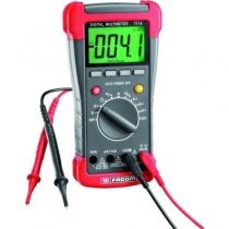 Testeur d'électricité : 711 APB